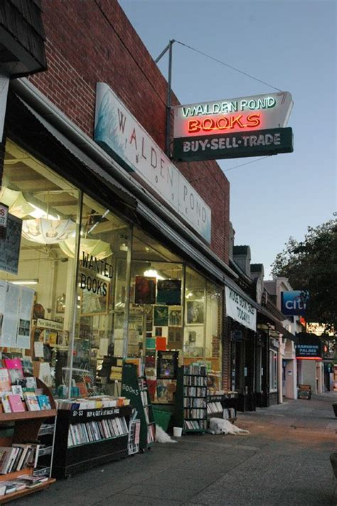 walden books oakland ca 482 best independent bookstores from around the world