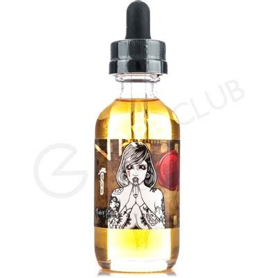 Eliquid E Liquid Milkmaid Strawberry Milk Fullcream S Milk E Liquid By Bunny 50ml Uk Eliquid Shop