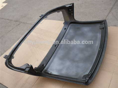 where can i buy a hardtop for my jeep for 90 98 miata mazda mx 5 carbon fiber hardtop car roof