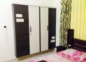 Bedroom Cupboard Designs Bedroom Cupboard Designs To Leave You Speechless