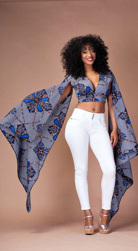 pictures of skirt sown with ankara material 25 best ideas about african fashion ankara on pinterest