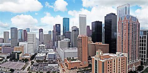 How From To Houston Houston Wolna Encyklopedia