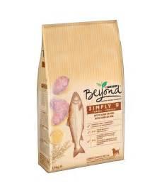 beyond simply 9 dog salmon pet city petshop online loja online de produtos para animais