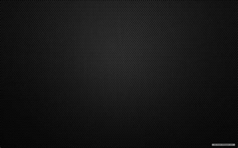 wallpaper free black black background images free