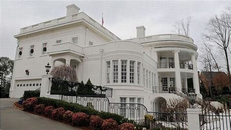 white house presidents bedroom for sale the backyard white house with oval office and