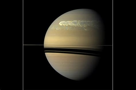 essay on saturn planet on saturn planet pics about space