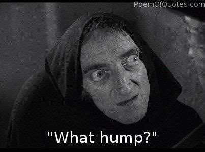 movie quotes young frankenstein young frankenstein quotes knockers quotesgram