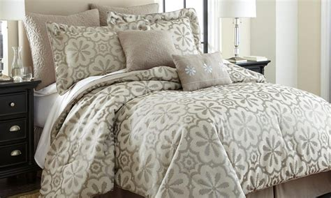 home goods comforter set bedroom magnificent tahari