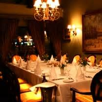 small wedding venues calgary and area alberta wedding venues wedding locations in calgary