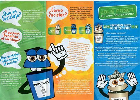 preguntas de la n400 en español libro manual de trabajo social descargar gratis pdf
