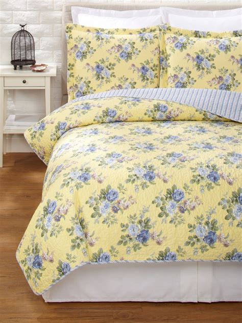 floral bed comforters floral bedding the home bedding guide