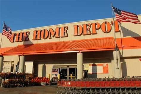the home depot dallas tx cylex 174 profile
