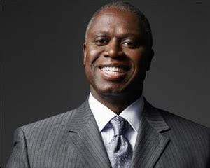 scoop: law & order: svu snags andre braugher… as a love