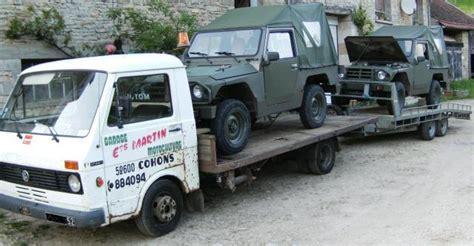 remorque porte voiture 2 essieux remorque porte voitures essieux 2t600 cohons 52600