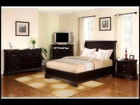 big lots bedroom dressers big lots bedroom furniture