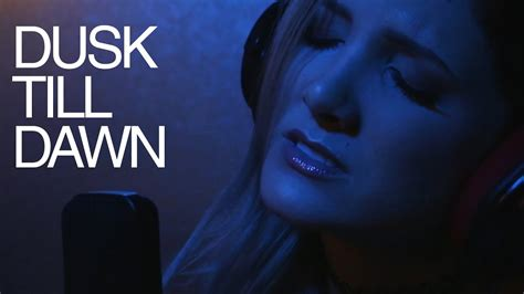 download zayn dusk till dawn ft sia mp3 planetlagu zayn dusk till dawn ft sia piano ballad version by