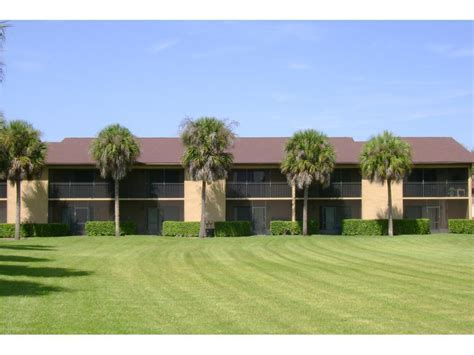 Coral Gardens Apartments by Coral Gardens Apartments Melbourne Fl Walk Score