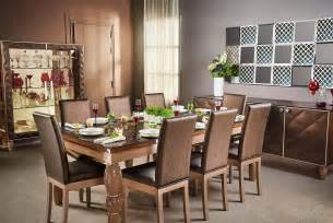 Home Interiors Products by Luxury Dining
