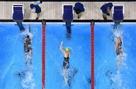 united states debt clock january 2016 dave manuel rio olympics medal count 2016 simone manuel michael