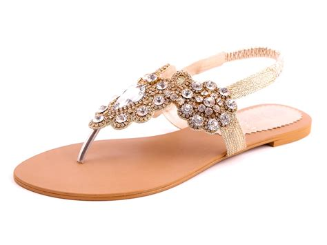 bridal stylo shoes pakistan stylo fancy bridal shoes wedding collection latest 2017 2018