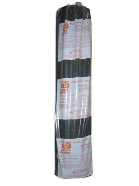 Landscape Fabric Bulk Dewitt 6 By 250 Bulk 5 Ounce Woven Landscape Fabric