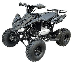 Quads Background Check Kid Atvs Diamondback 150cc Atv Dealer For Sale Free Shipping Sport 150 Cheap Atv