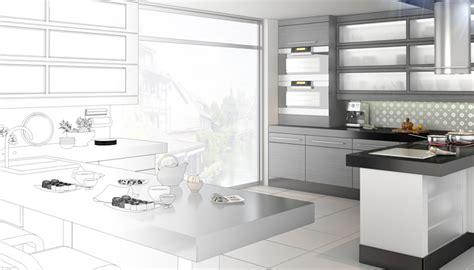 progettazione di interni gratis progettazione di interni gratis design casa creativa e