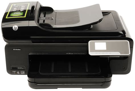 Printer Hp 7500a All In One hp officejet 7500a e all in one printer price in pakistan specifications features reviews