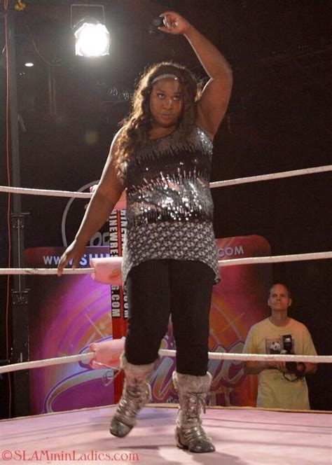 Kia Weight Loss Photo Ex Kharma Awesome Kong Loses A Ton Of Weight
