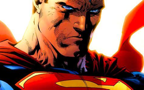 imagenes 4k superman superman hd wallpaper for desktop