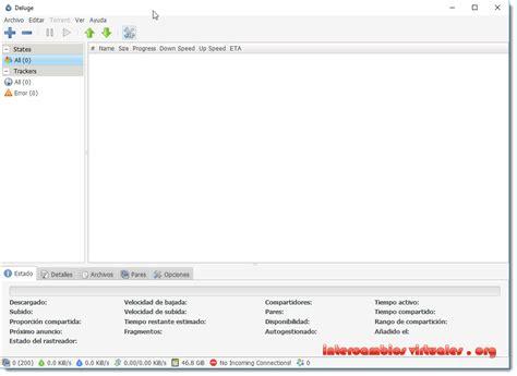 adobe photoshop cs6 free download full version español descargar winrar espa 195 177 ol windows 7 dwiyokos
