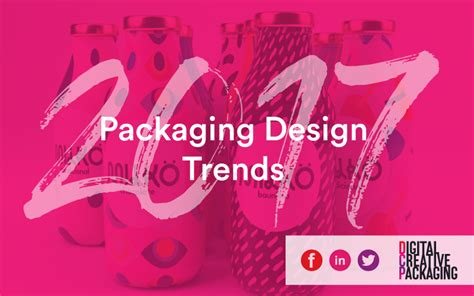 product design trends 2017 2017 packaging design trends the ultimate guide to packaging design trends 2017