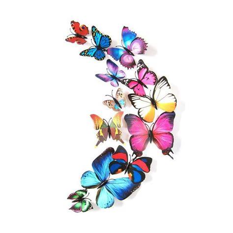 Decor Papillon by Papillon De D 233 Corations