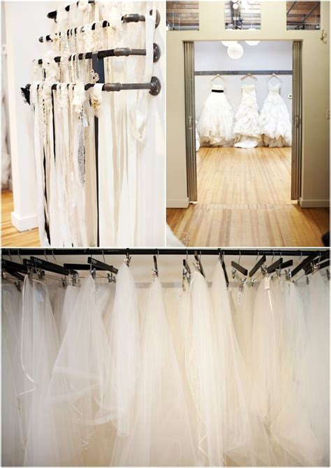 10  images about Veil Display on Pinterest   Bridal shops