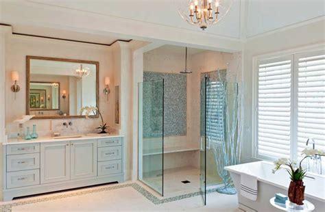 bathroom vanities st petersburg fl kitchen remodel ta kitchen cabinets st petersburg