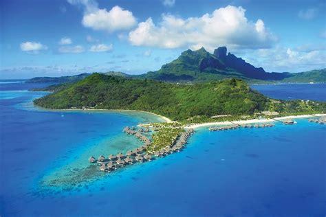 worlds best beaches 25 best beaches in the world