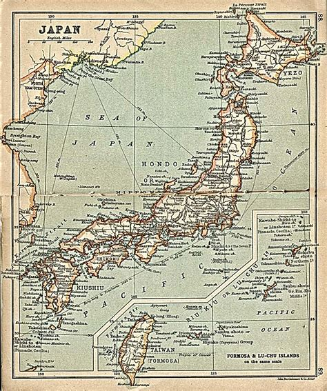 map us japan nationmaster maps of japan 45 in total