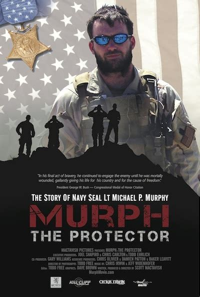 murph the protector murph the protector the movie gentlemint