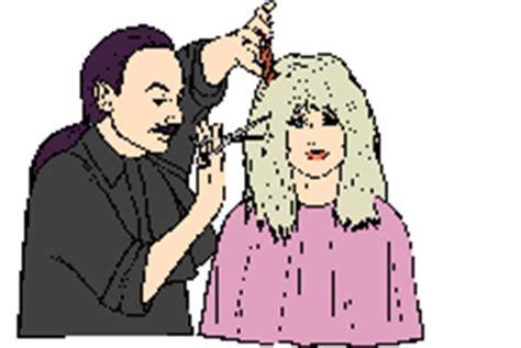 imagenes gif medicina gifs animados de peluqueria animaciones de peluqueria