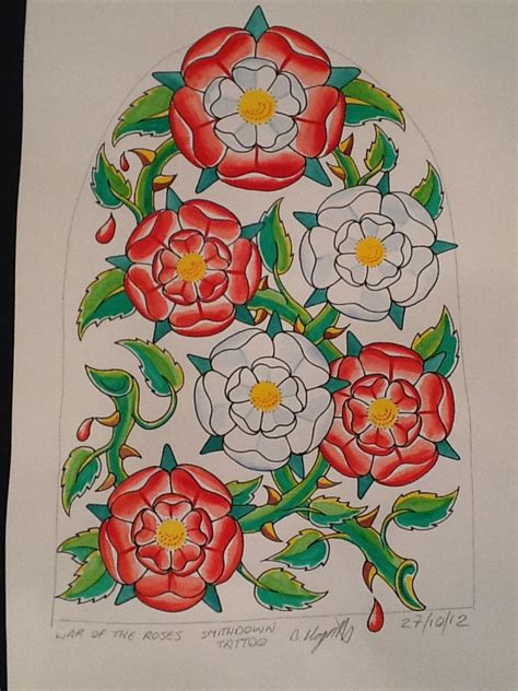 watercolor tattoos lancashire liverpool st page 6