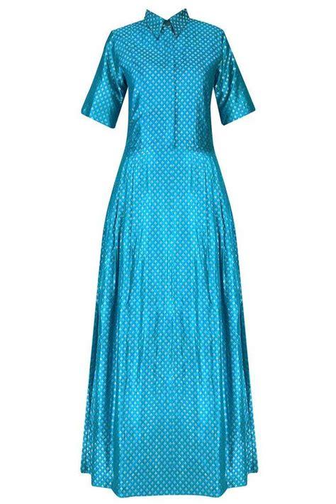 Dress Athiya dress your denims like athiya shetty femina in