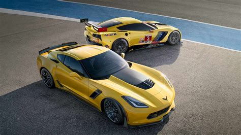 2017 chevrolet corvette z06 msrp the 2017 chevy corvette z06 impresses ta and sarasota