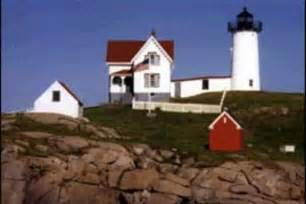 portland maine portland attractions and activities attraction reviews by 10best