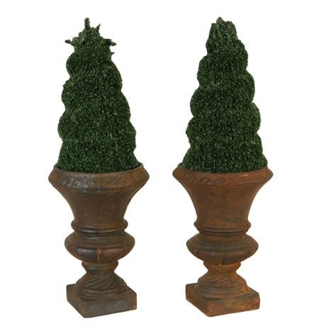 decorar con jarrones de suelo decoracion de jarrones cmo decorar con jarrones jarrones