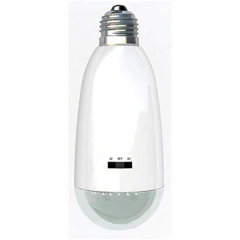 Lu Usb Led Light Cold White Putih Emergency L S Berkualitas Emergency Light Fixtures