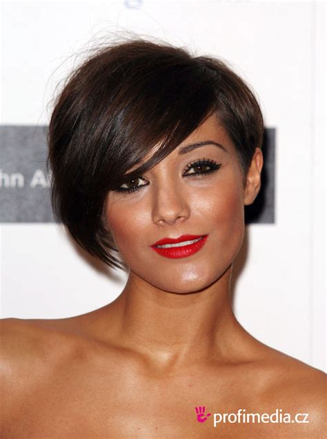 frankie sanford latest haircuts frankie sandford hairstyle easyhairstyler
