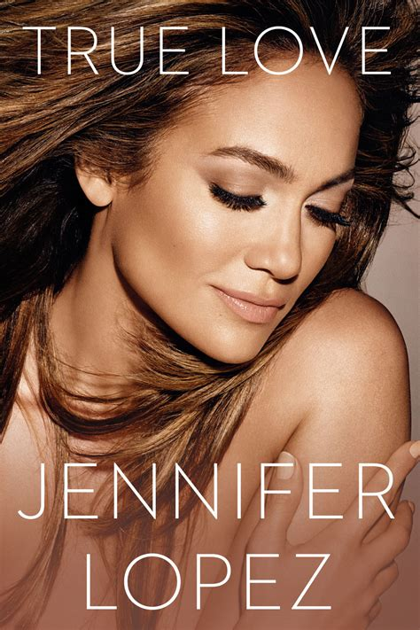 jlo biography in spanish jennifer lopez to release her first book in october