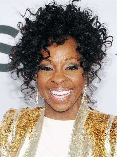 gladys knight facts information pictures encyclopedia gladys knight biography celebrity facts and awards