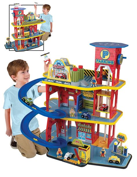 Car Garage Toys Toddlers by Best Car Garage Photos 2017 Blue Maize