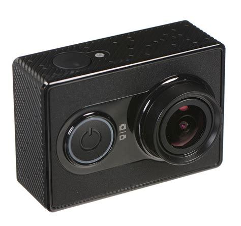 Kamera Xiaomi xiaomi yi kamera cochces cz
